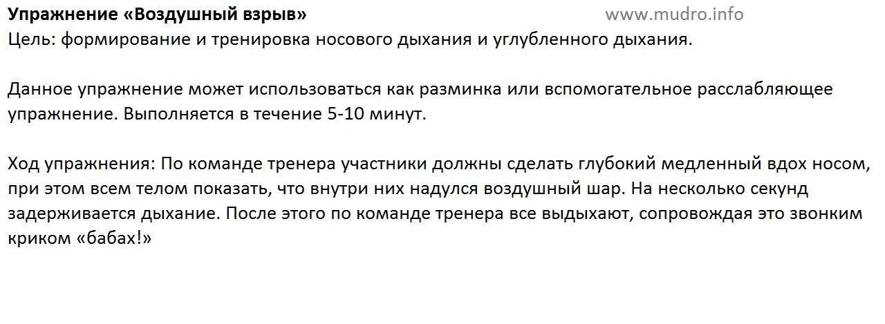 http://s7.uploads.ru/V19AM.jpg