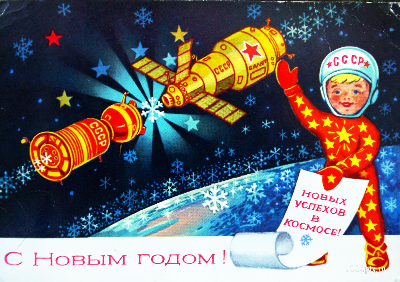 http://s7.uploads.ru/V5lME.jpg