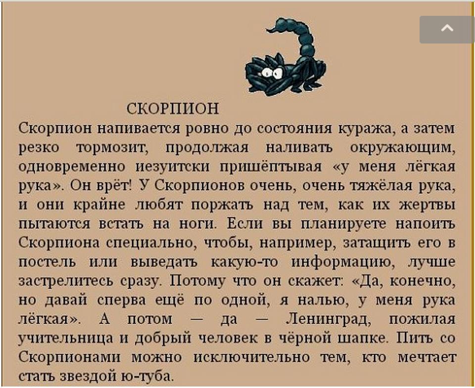 http://s7.uploads.ru/VAHdu.png