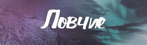 http://s7.uploads.ru/VS3tj.png