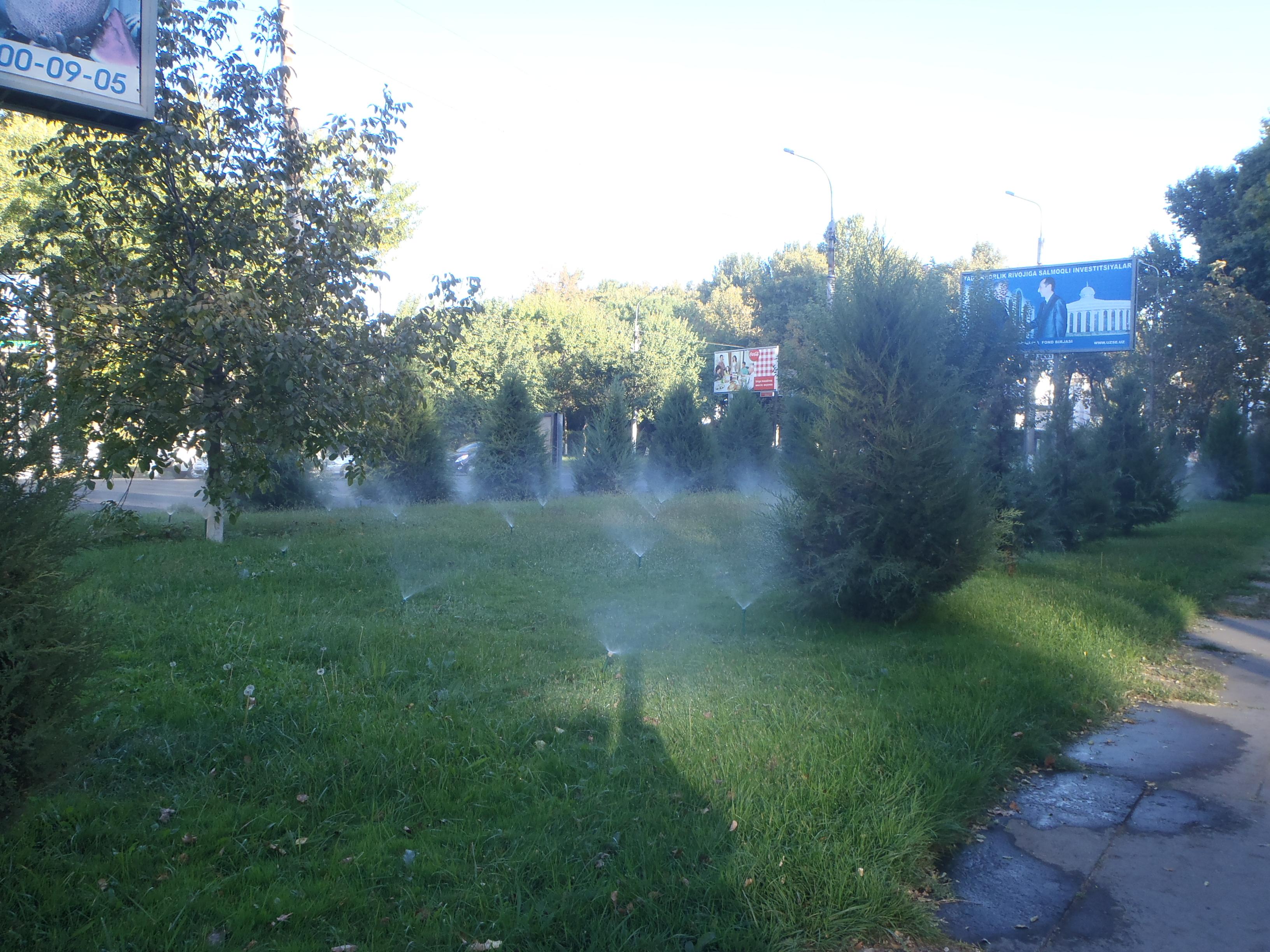 http://s7.uploads.ru/VYtiS.jpg