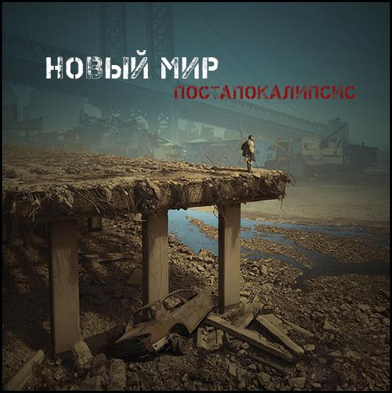 http://s7.uploads.ru/VajF0.png