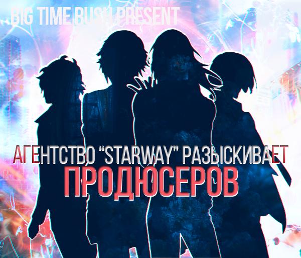 http://s7.uploads.ru/VhYb6.png