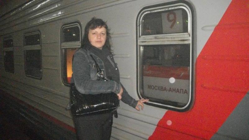 http://s7.uploads.ru/VhemL.jpg
