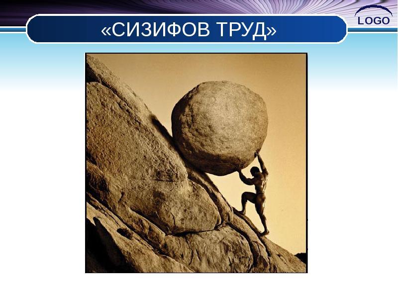http://s7.uploads.ru/ViAqv.jpg