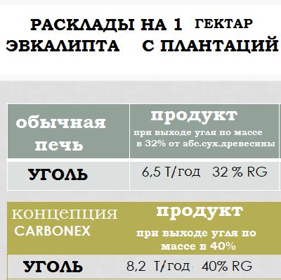 http://s7.uploads.ru/VtZz9.png