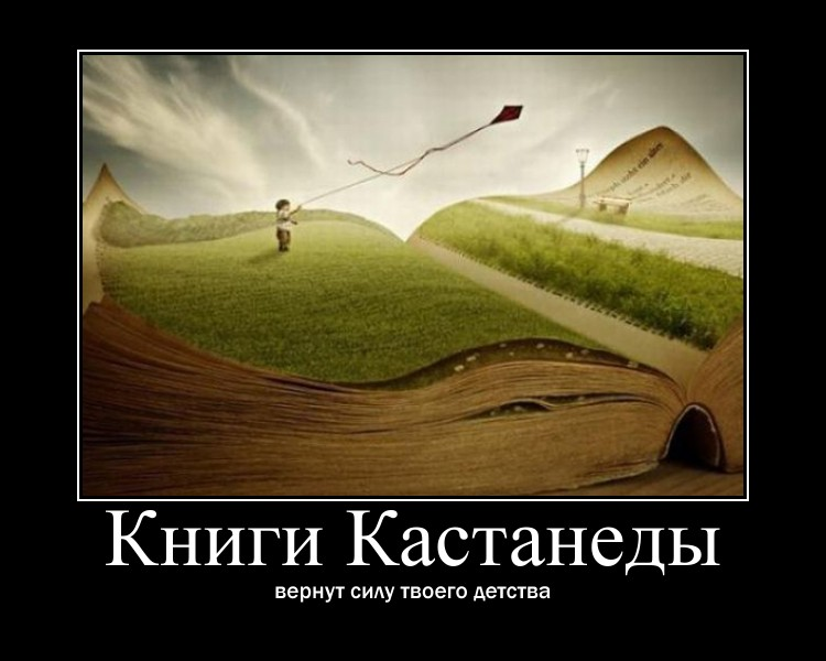http://s7.uploads.ru/VwT5t.jpg