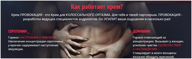 http://s7.uploads.ru/WALfF.png
