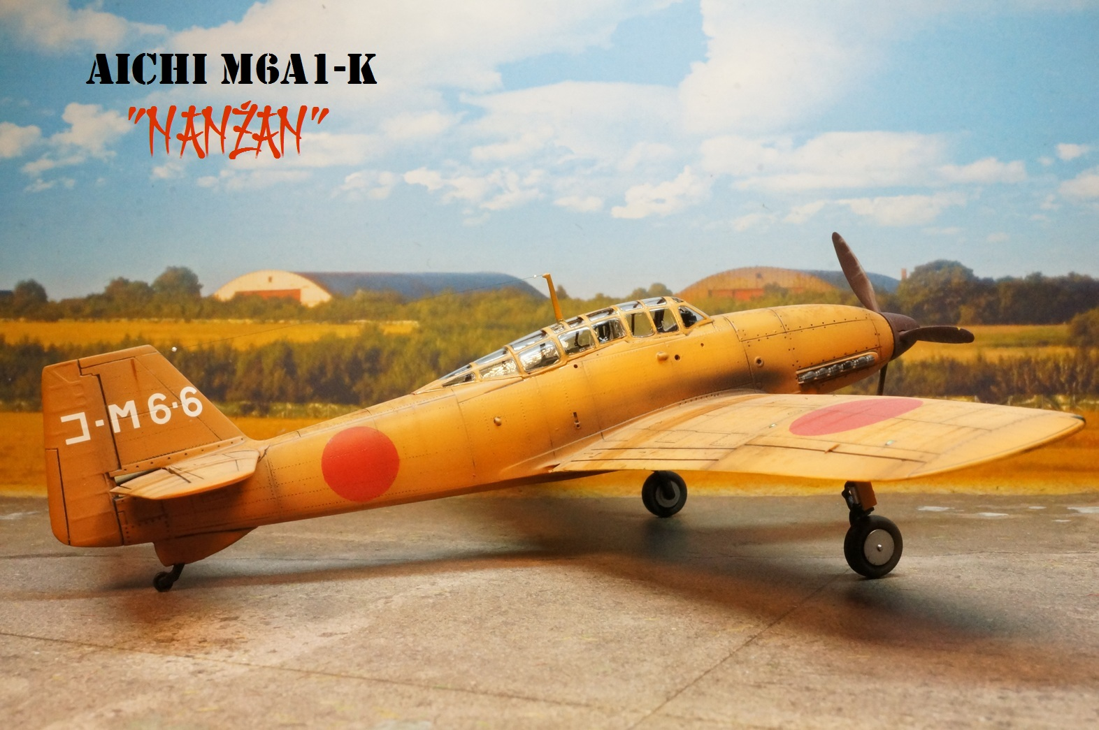 http://s7.uploads.ru/WUBqi.jpg