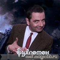 http://s7.uploads.ru/Wd3P4.jpg