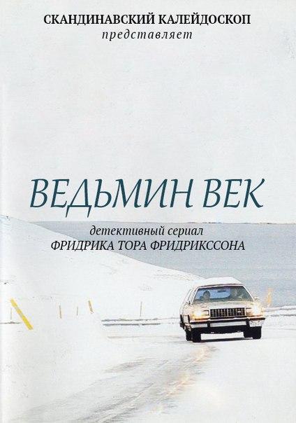http://s7.uploads.ru/WfEnZ.jpg