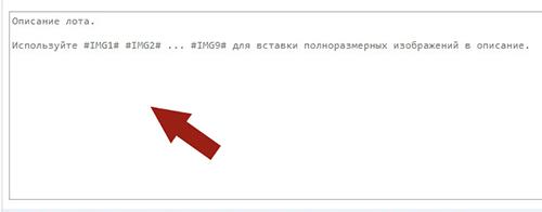 http://s7.uploads.ru/XJaco.jpg