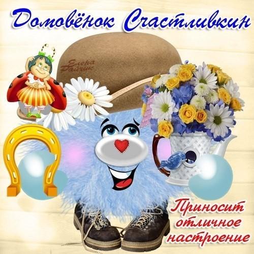 http://s7.uploads.ru/XY3CV.jpg
