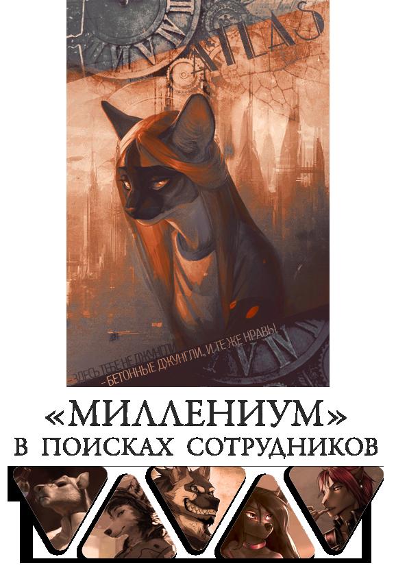 http://s7.uploads.ru/XkIji.png