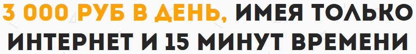 http://s7.uploads.ru/XqkCM.jpg