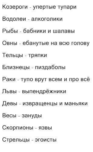 http://s7.uploads.ru/YPE81.jpg