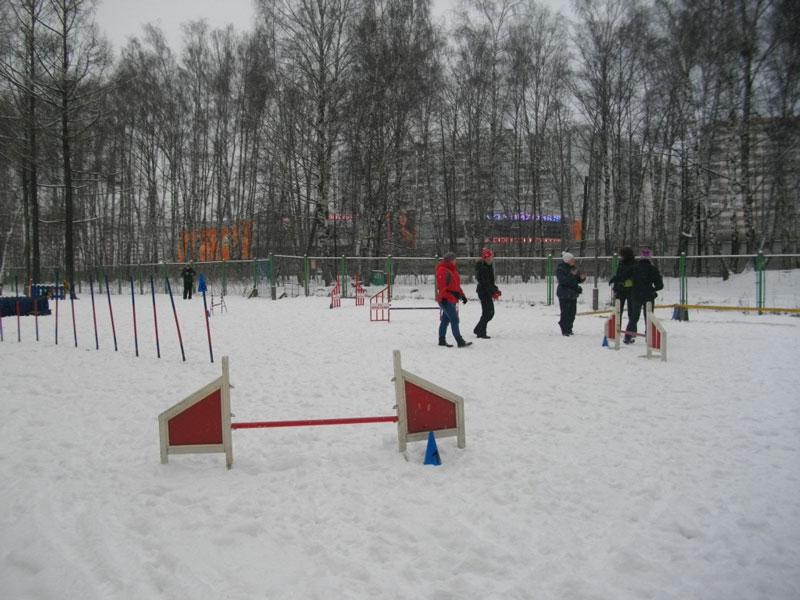 http://s7.uploads.ru/YgB0K.jpg