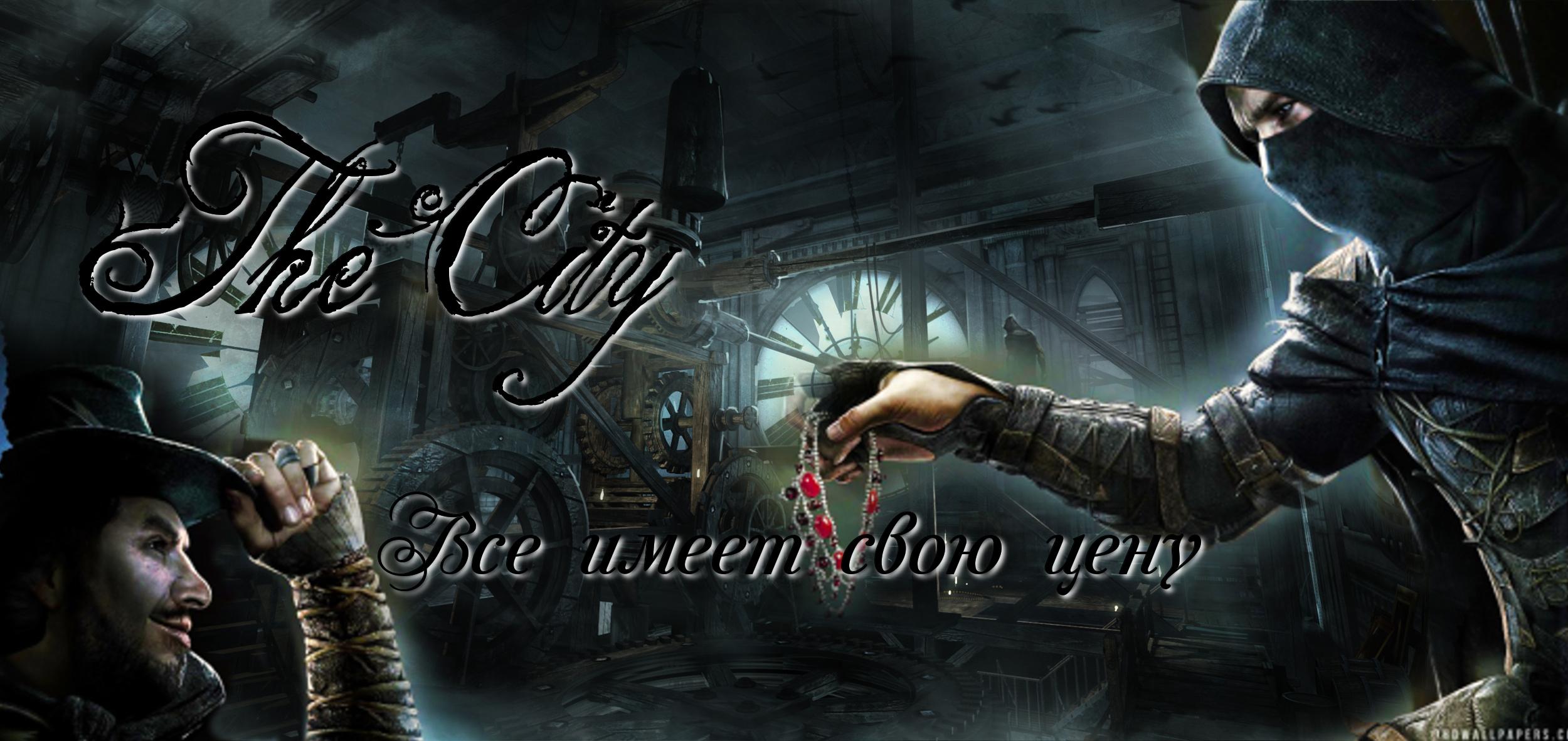 http://s7.uploads.ru/YrkuH.jpg
