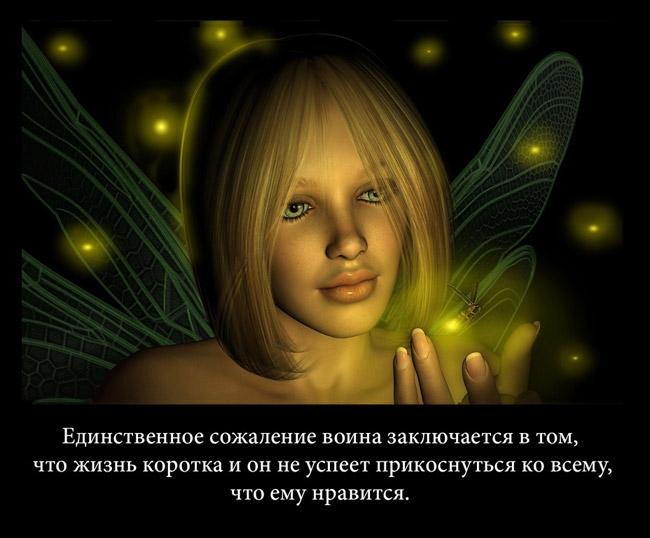 http://s7.uploads.ru/Z60F8.jpg