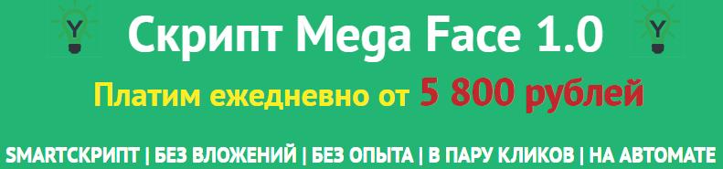 http://s7.uploads.ru/ZAvTr.png