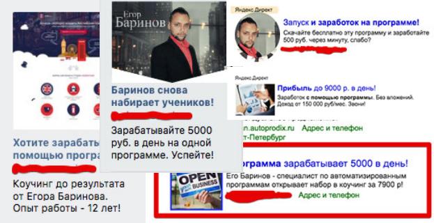 http://s7.uploads.ru/ZTW4q.png