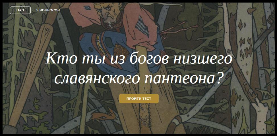 http://s7.uploads.ru/ZesF8.png
