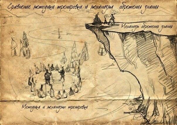 http://s7.uploads.ru/ZpuMe.jpg
