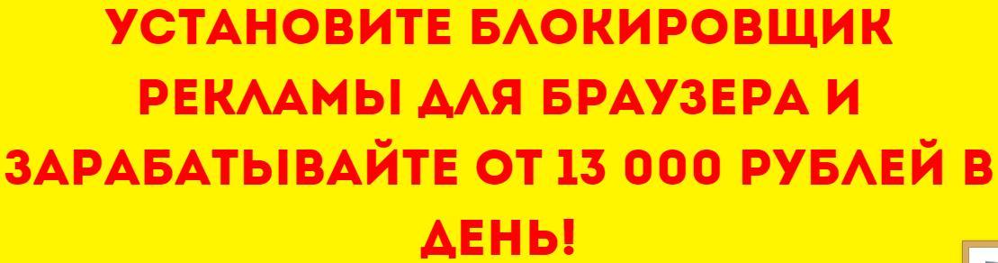 http://s7.uploads.ru/ZsLIl.jpg