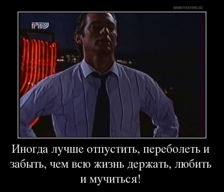 http://s7.uploads.ru/ZvBLK.jpg