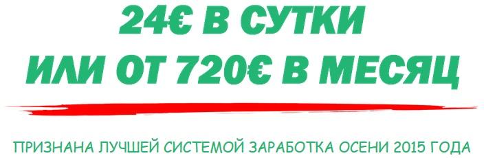 http://s7.uploads.ru/ZzJTj.jpg