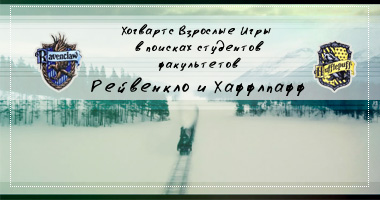 http://s7.uploads.ru/a0MVz.jpg