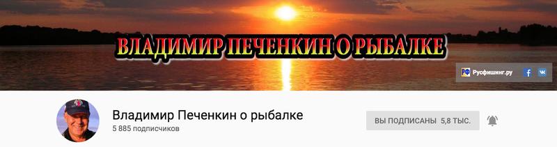 http://s7.uploads.ru/a0Ufh.png