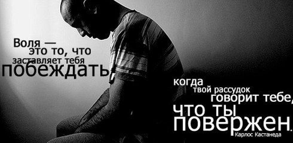http://s7.uploads.ru/a3HMh.jpg