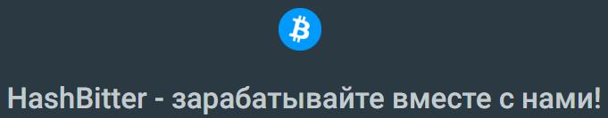 http://s7.uploads.ru/a857b.png