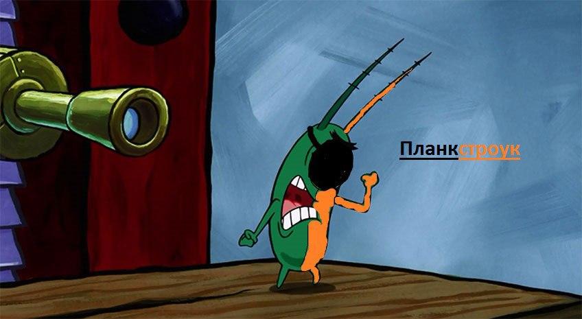 http://s7.uploads.ru/a8DSN.jpg