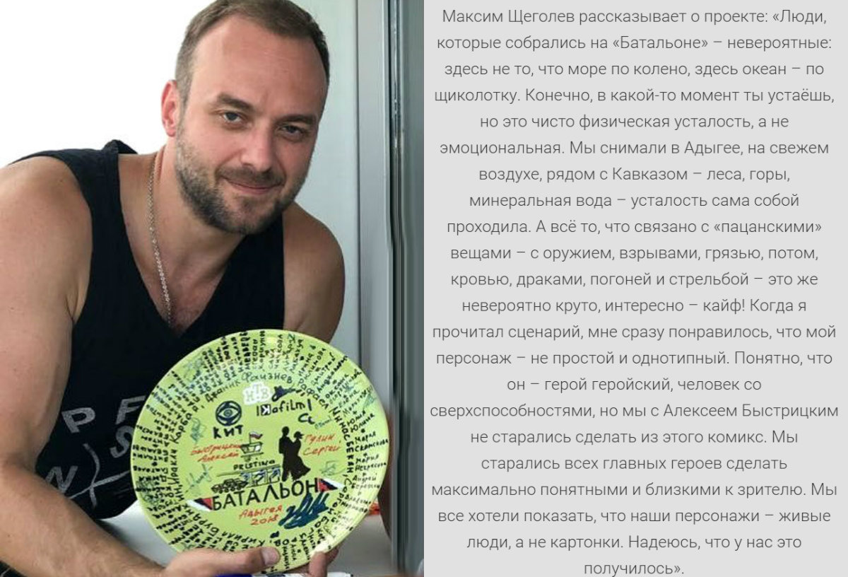 http://s7.uploads.ru/aLs1P.jpg