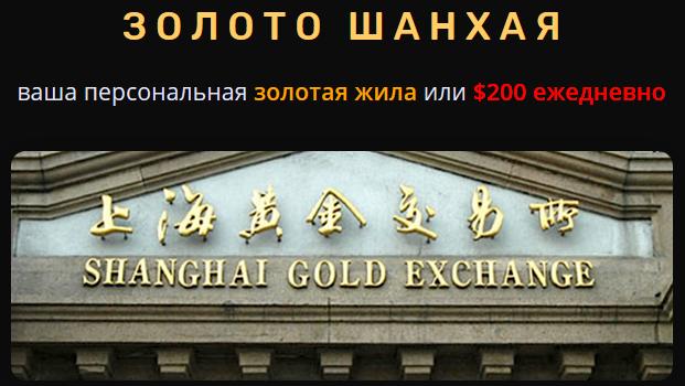 http://s7.uploads.ru/aiyMN.png