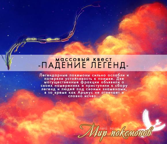 http://s7.uploads.ru/atfYN.png