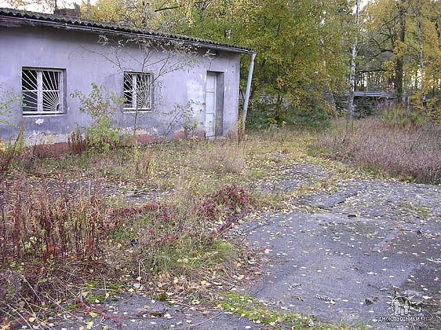 http://s7.uploads.ru/atqvL.jpg