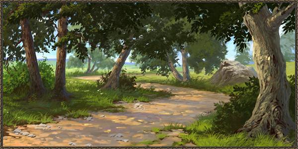 http://s7.uploads.ru/ay4u1.jpg