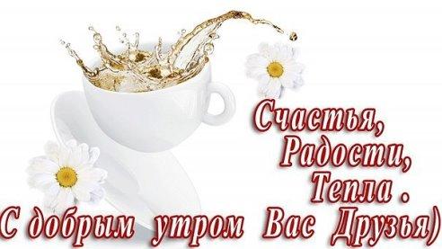 http://s7.uploads.ru/bO5QS.jpg