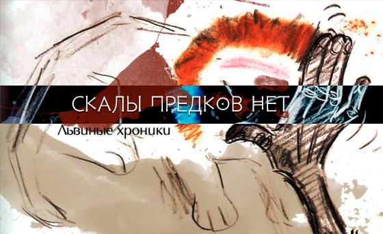 http://s7.uploads.ru/bezqg.png