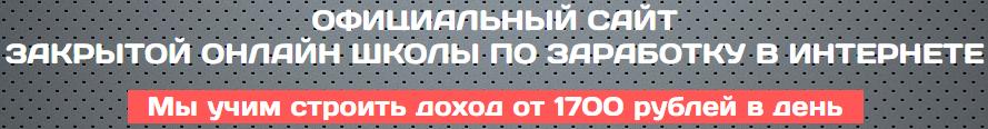 http://s7.uploads.ru/bmcES.png