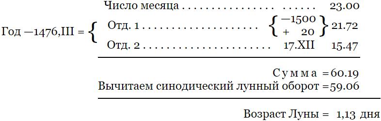http://s7.uploads.ru/bruIV.png
