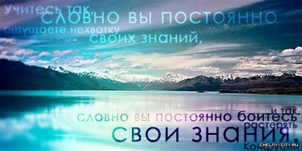 http://s7.uploads.ru/brxgl.jpg