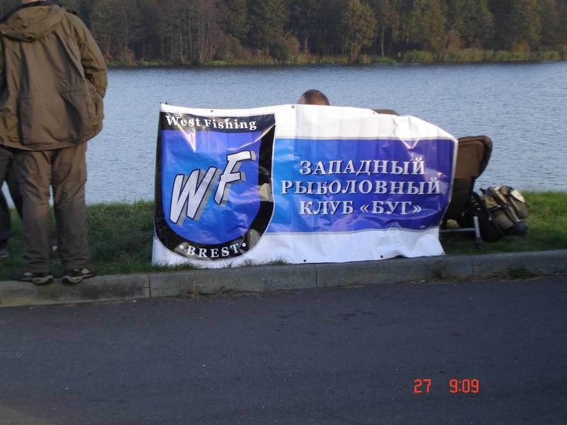 http://s7.uploads.ru/bur6m.jpg