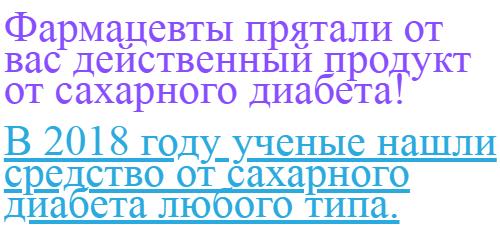 http://s7.uploads.ru/bwKZ6.png