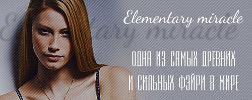 http://s7.uploads.ru/cAPKm.jpg