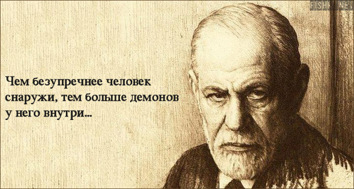 http://s7.uploads.ru/cIBDL.jpg