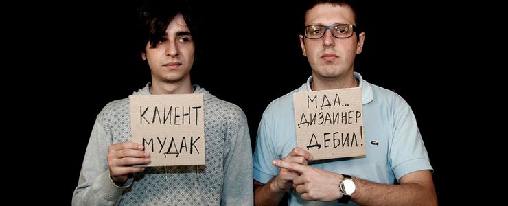 http://s7.uploads.ru/cXP4S.jpg